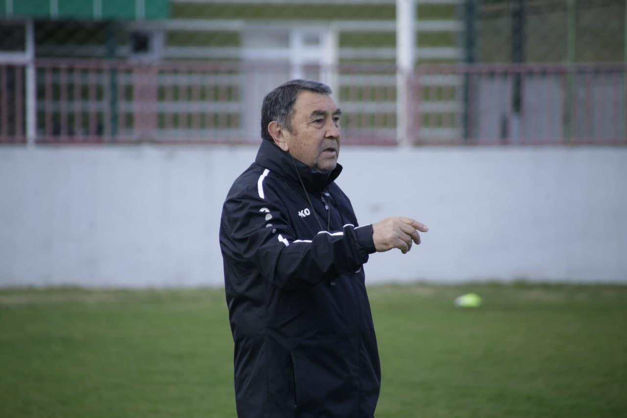 Виктор Жалилов расмлари 1