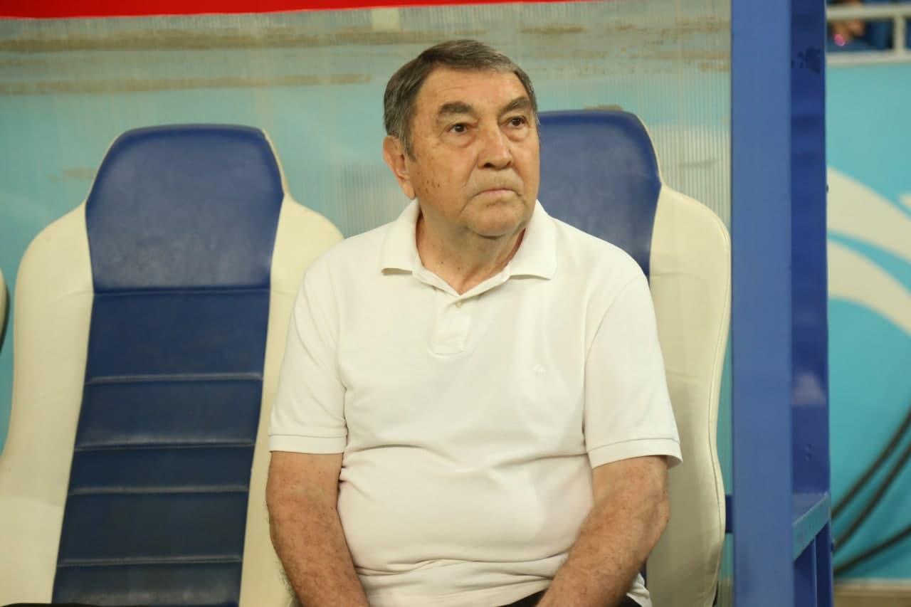 Виктор Жалилов расмлари 2