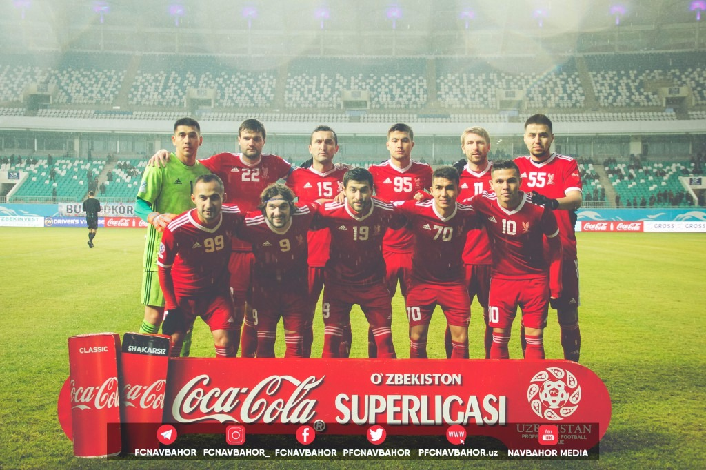 Coca Cola Суперлига. 24-тур.